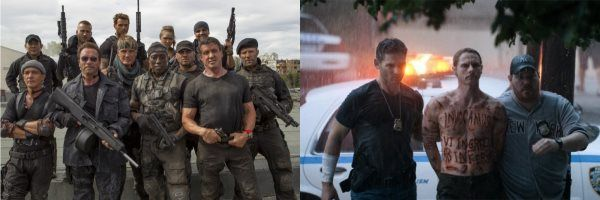 the-expendables-3-tv-spot-deliver-us-from-evil-tv-spot