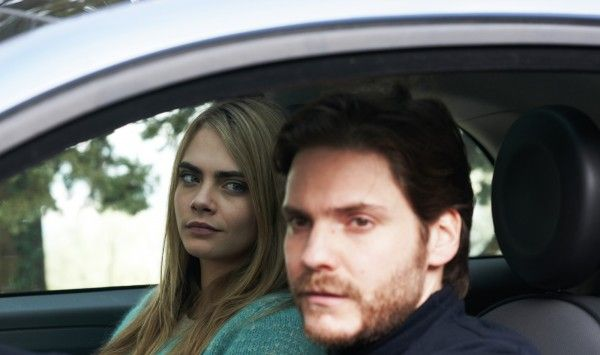 the-face-of-an-angel-daniel-bruhl