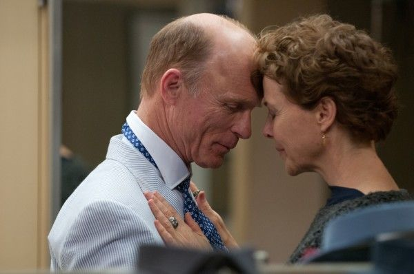 the-face-of-love-annette-bening-ed-harris