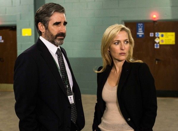 the-fall-gillian-anderson-3