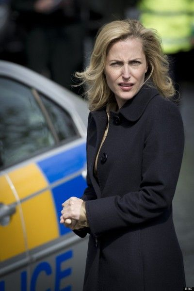 the-fall-gillian-anderson