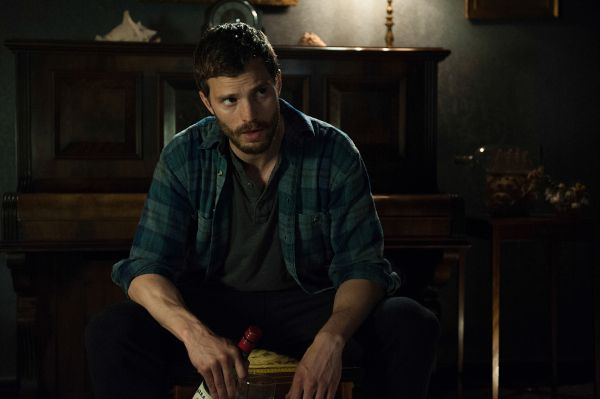 the-fall-jamie-dornan