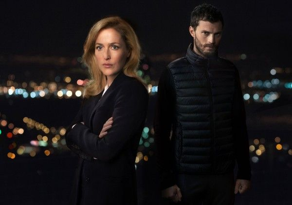 the-fall-season-2-gillian-anderson-jamie-dornan