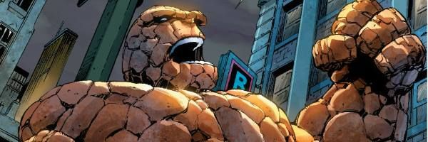 the-fantastic-four-the-thing-image