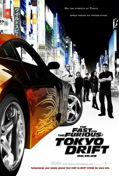 the-fast-and-the-furious-tokyo-drift-poster