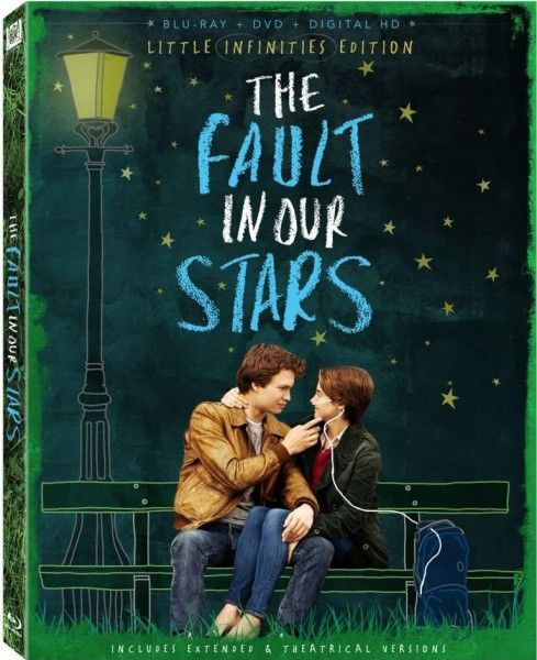 the-fault-in-our-stars-blu-ray-cover