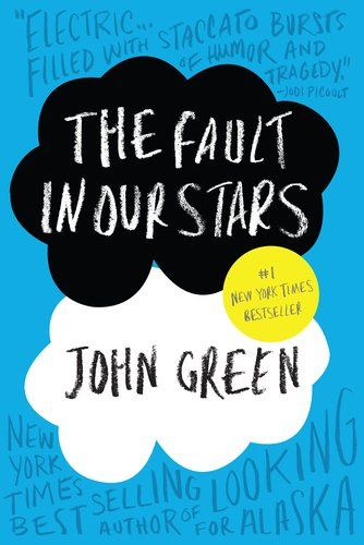 the-fault-in-our-stars-book-cover