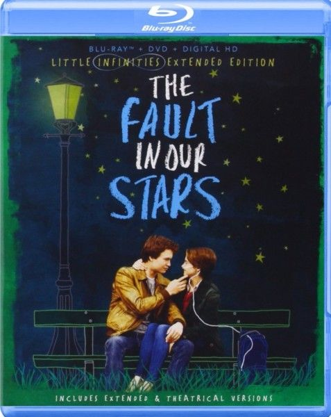 the-fault-in-our-stars-extended-blu