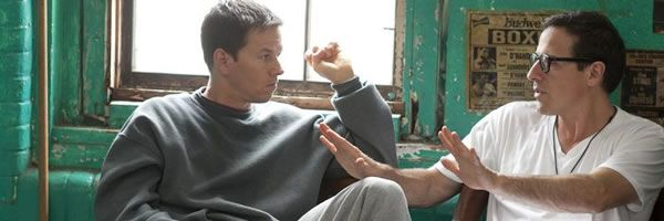 the-fighter-set-photo-mark-wahlberg-david-o-russell