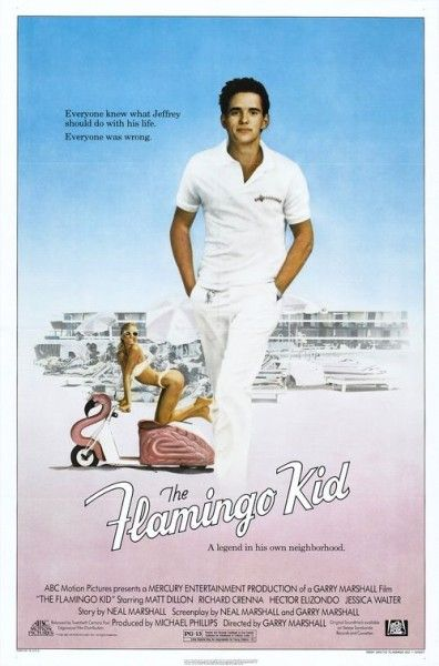 the-flamingo-kid-poster