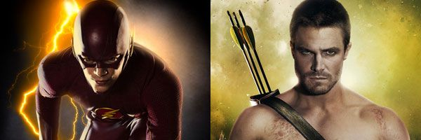 andrew-kreisberg-flash-arrow-interview-comic-con