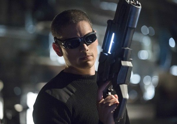 the-flash-going-rogue-wentworth-miller
