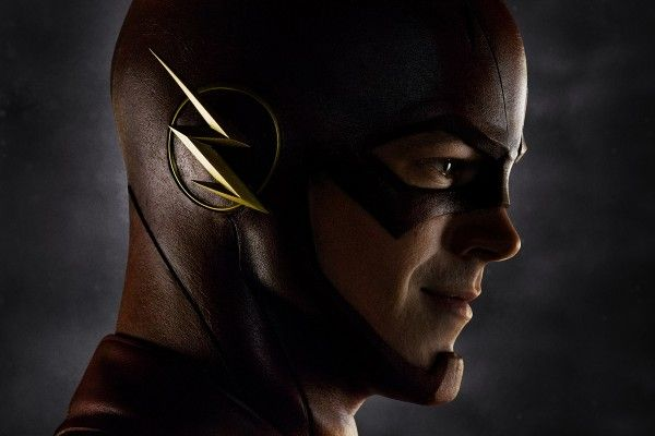 the-flash-grant-gustin-cw