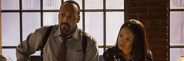 the-flash-jesse-l-martin-interview