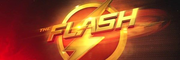 the flash premiere date