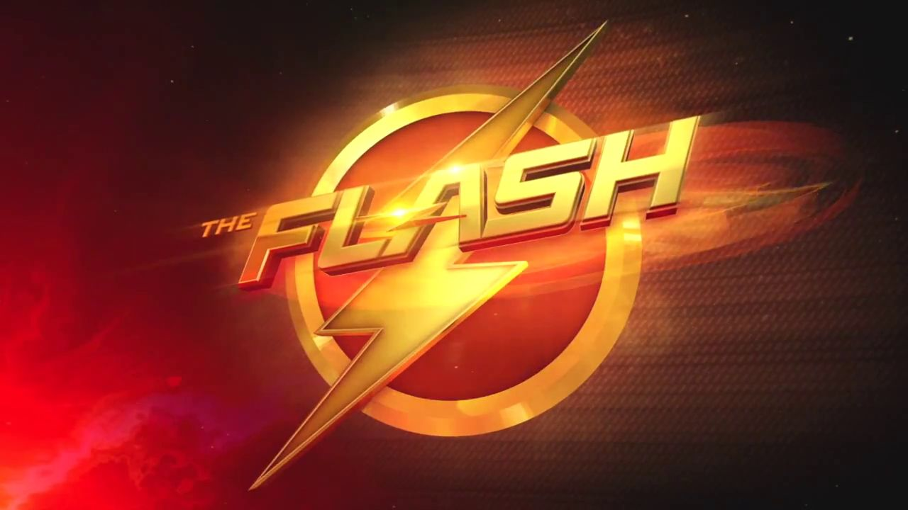 John Wesley Shipps Role in THE FLASH Revealed | Collider
