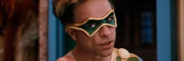 the-flash-mark-hamill-the-trickster-slice