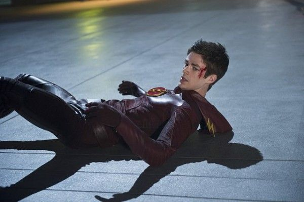 the-flash-mid-season-finale grant gustin