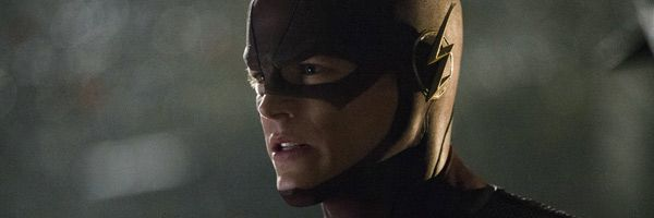 the-flash-season-2-spoilers-wondercon