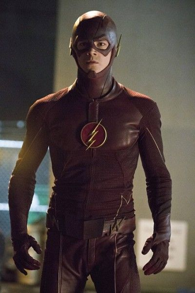 the-flash-plastique-grant-gustin