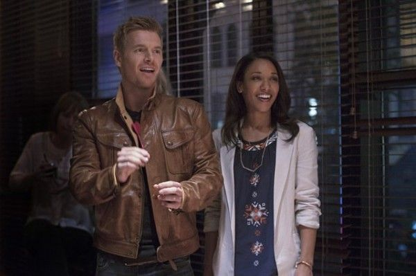 the-flash-plastique-rick-cosnett-candice-patton