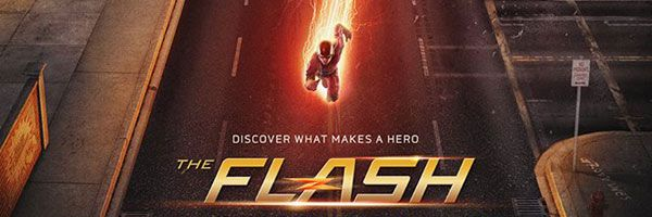 the-flash-poster-grant-gustin