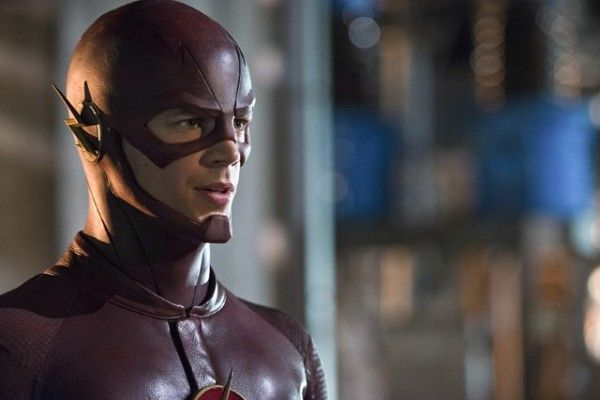 the-flash-power-outage-grant-gustin