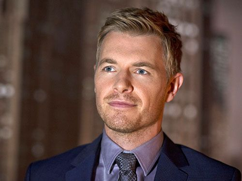 the-flash-rick-cosnett-2