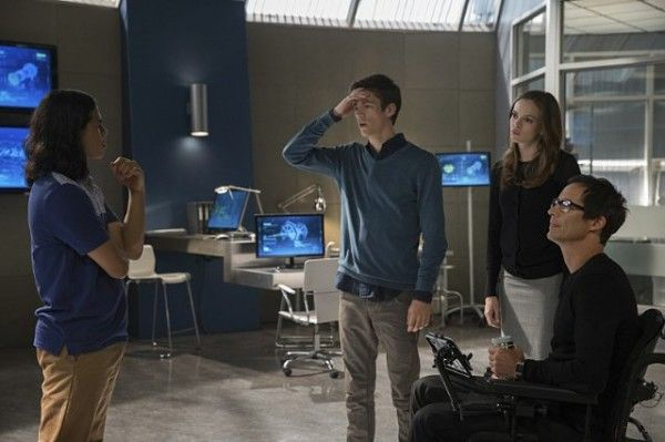 the-flash-season-1-episode-3-grant-gustin