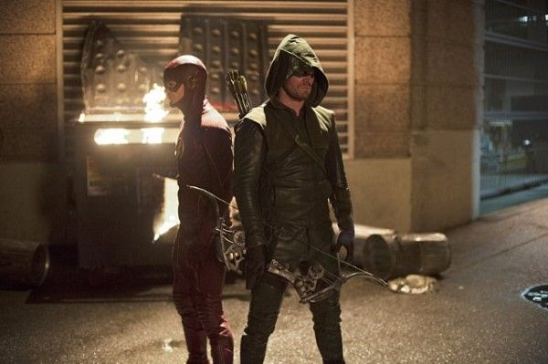 the-flash-vs-arrow-flash-arrow
