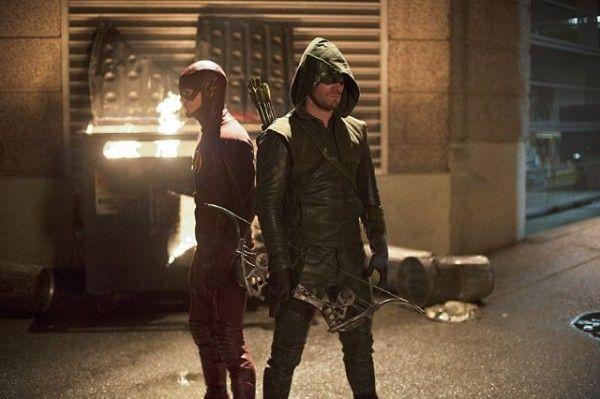 the-flash-vs-arrow-flash-arrow