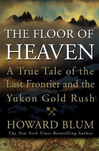 the-floor-of-heaven-book-cover-01