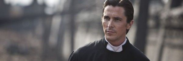 the-flowers-of-war-image-christian-bale-slice