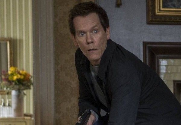 the following season 3 kevin bacon
