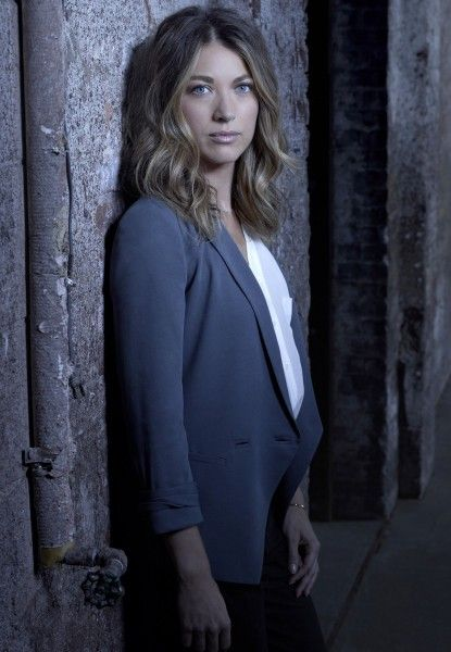 the following-natalie zea
