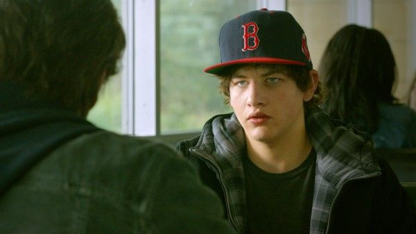 the-forger-tye-sheridan