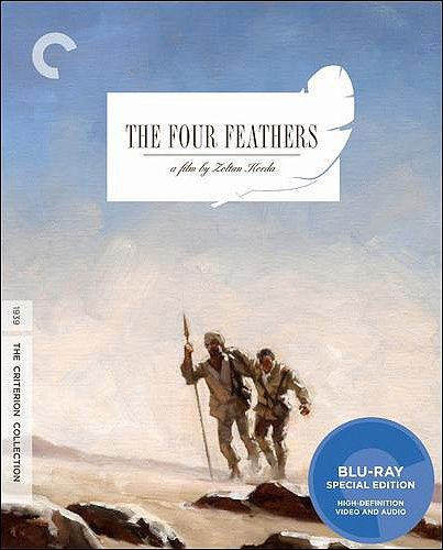 the-four-feathers-blu-ray-cover