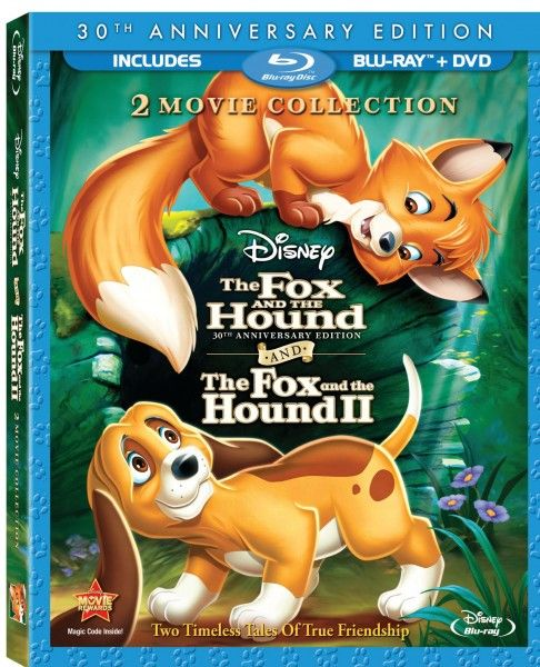 the-fox-and-the-hound-blu-ray-cover