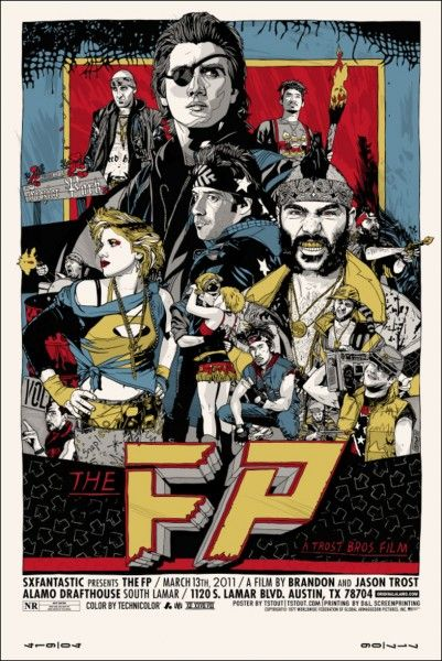 the-fp-movie-poster-tyler-stout-01
