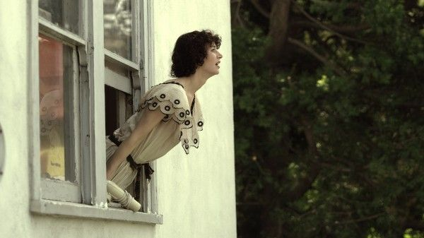 miranda-july-the-future-movie-image-3