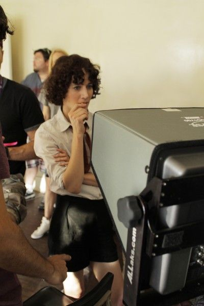 miranda-july-the-future-movie-image-4