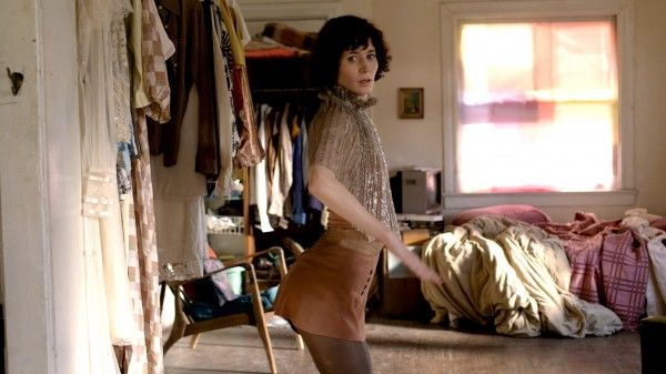 the-future-movie-image-miranda-july-01