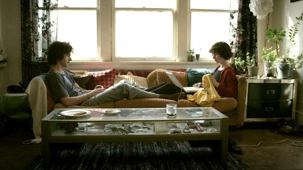 the-future-movie-image-miranda-july-hamish-linklater-01
