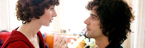 the-future-movie-image-miranda-july-hamish-linklater-slice-01