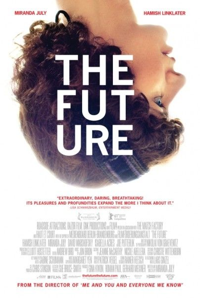 the-future-movie-poster