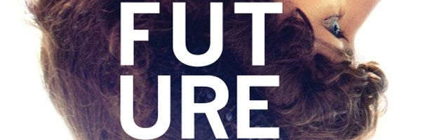 the-future-slice
