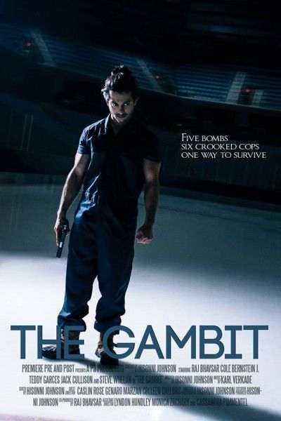 the-gambit-poster