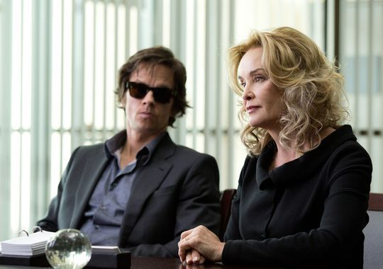 the-gambler-jessica-lange-mark-wahlberg