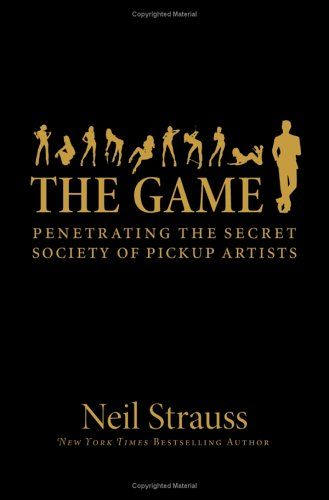 the-game-book-cover