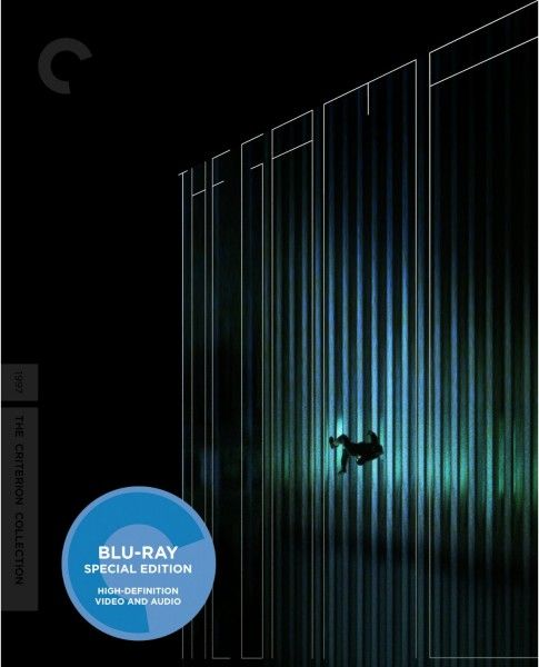 the-game-criterion-blu-ray